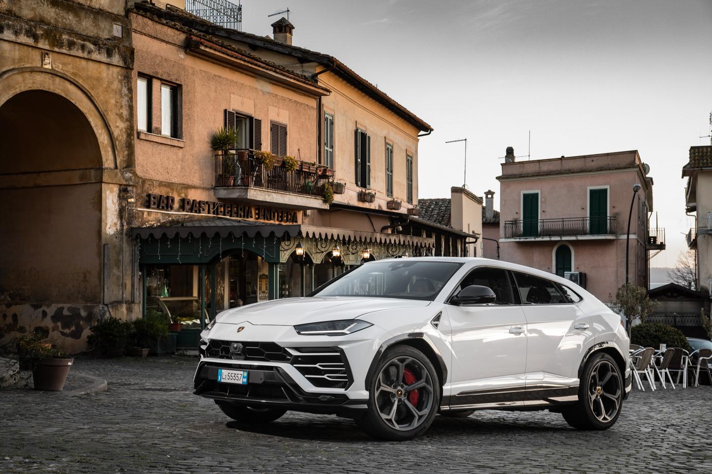 Chế-độ-lái-của-Lamborghini-Urus-4.jpg