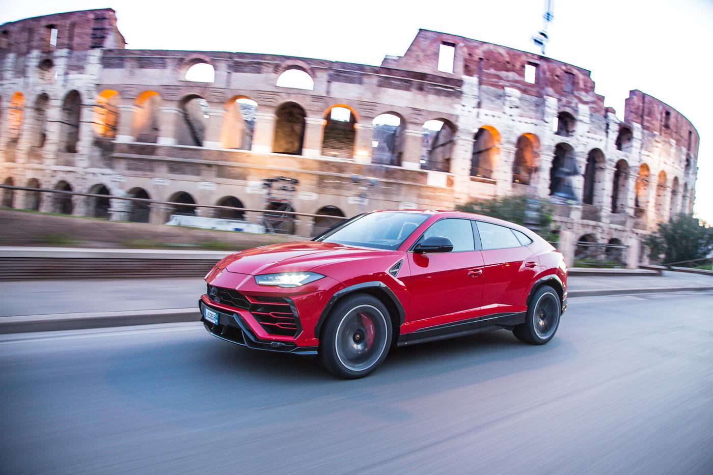Chế-độ-lái-của-Lamborghini-Urus-5.jpg