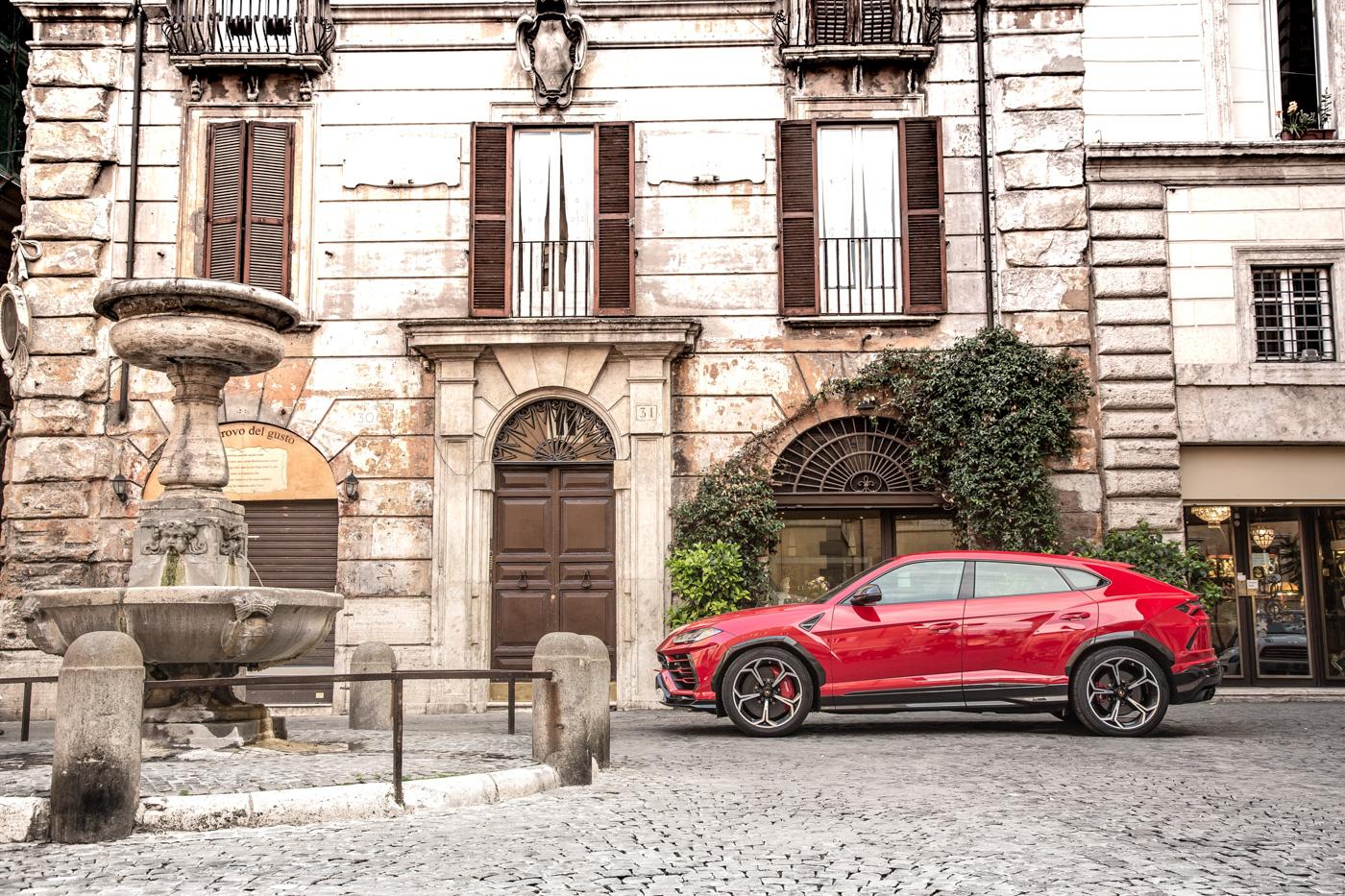 Chế-độ-lái-của-Lamborghini-Urus-6.jpg