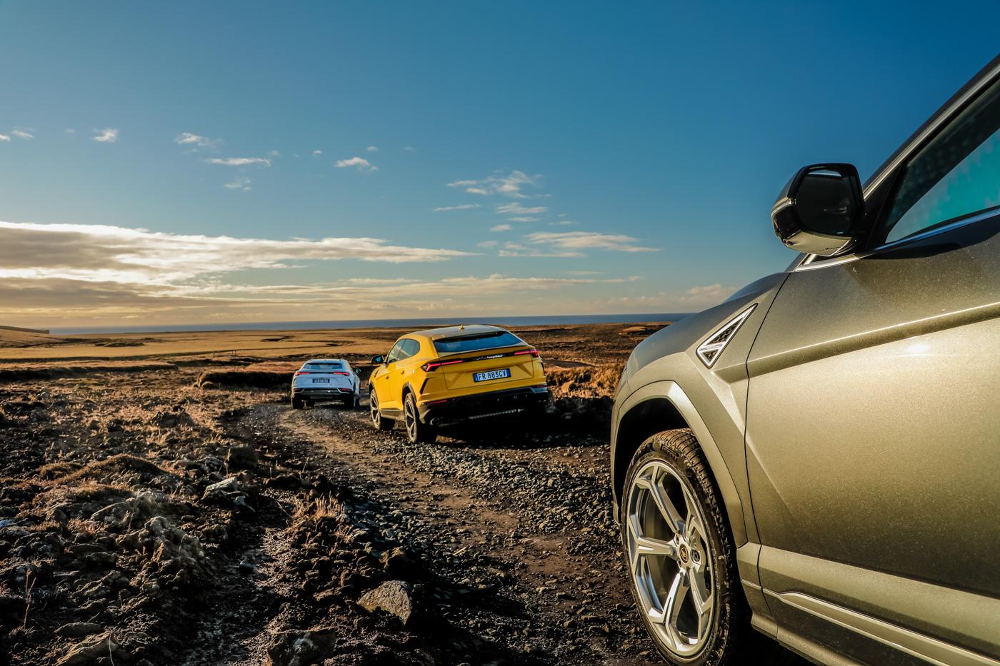 Chế-độ-lái-của-Lamborghini-Urus-7.jpg