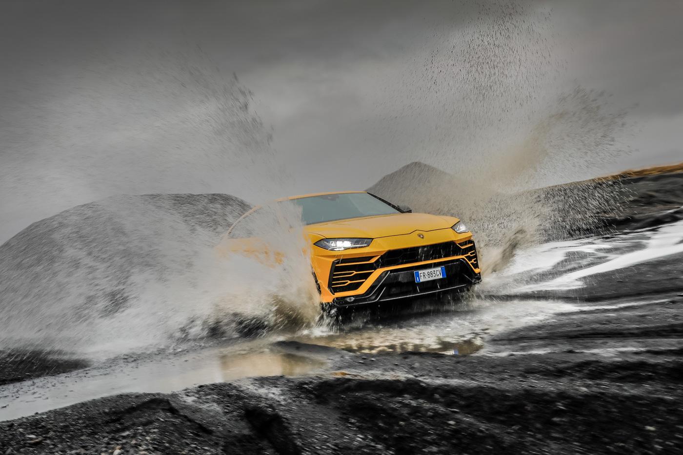 Chế-độ-lái-của-Lamborghini-Urus-8.jpg
