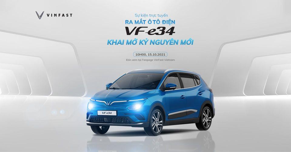 chinh-thuc-vinfast-vf-e34-anh-3.jpg