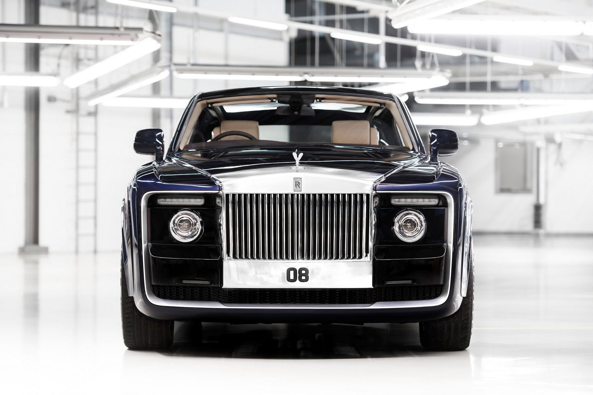 CoachBuild Rolls-Royce (18).JPG