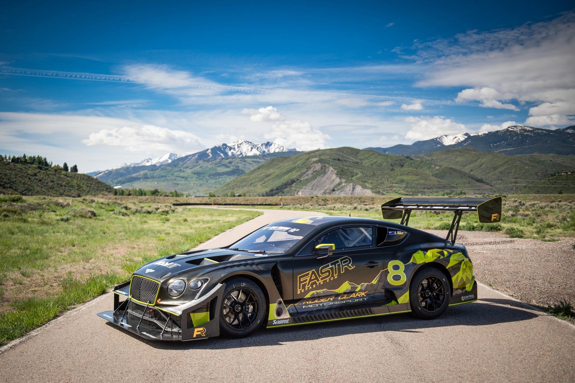 Continental GT3 Pikes Peak (12).JPG