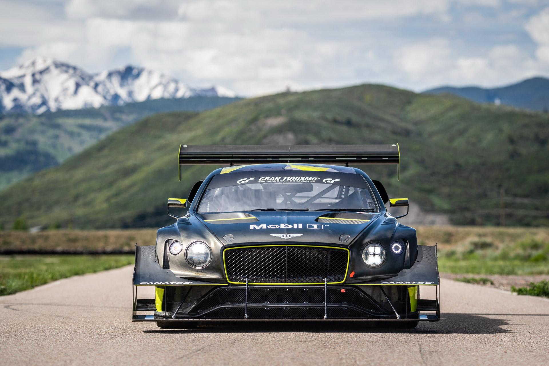 Continental GT3 Pikes Peak (7).JPG