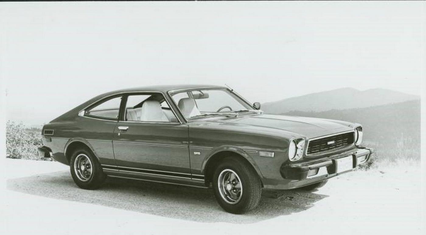 Corolla (14).JPG