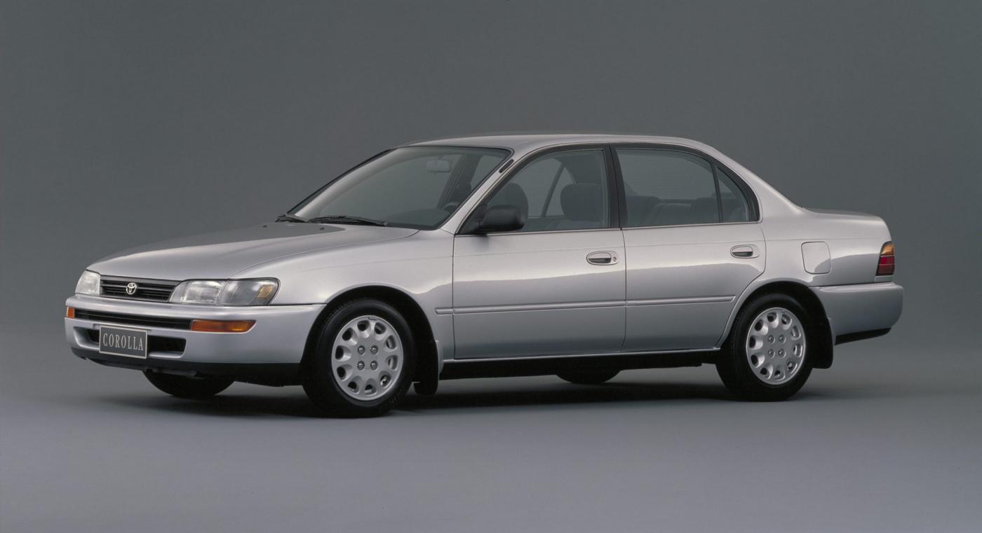 Corolla (9).JPG