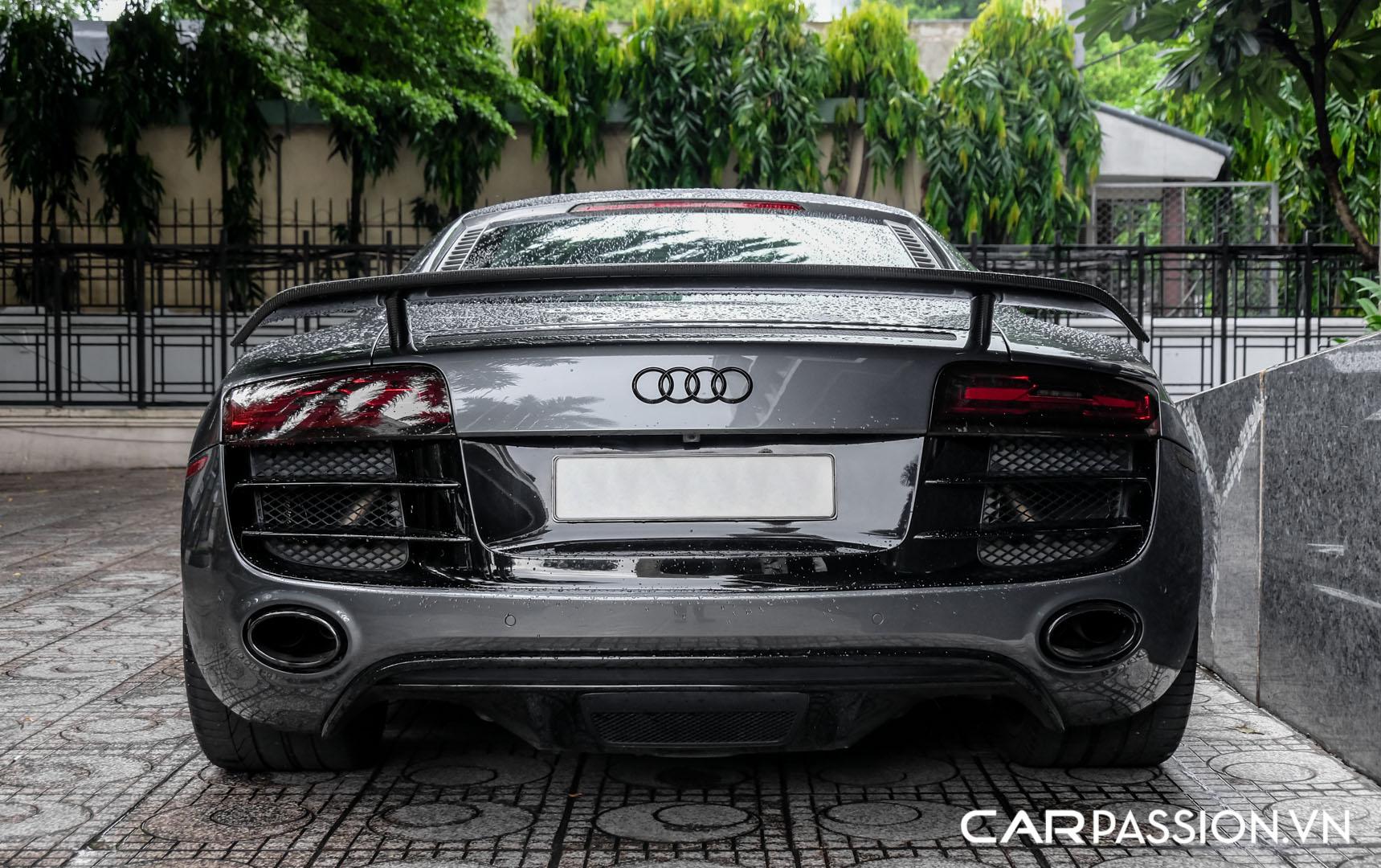 CP-Audi R8 V10 số sàn độ khủng (12).jpg