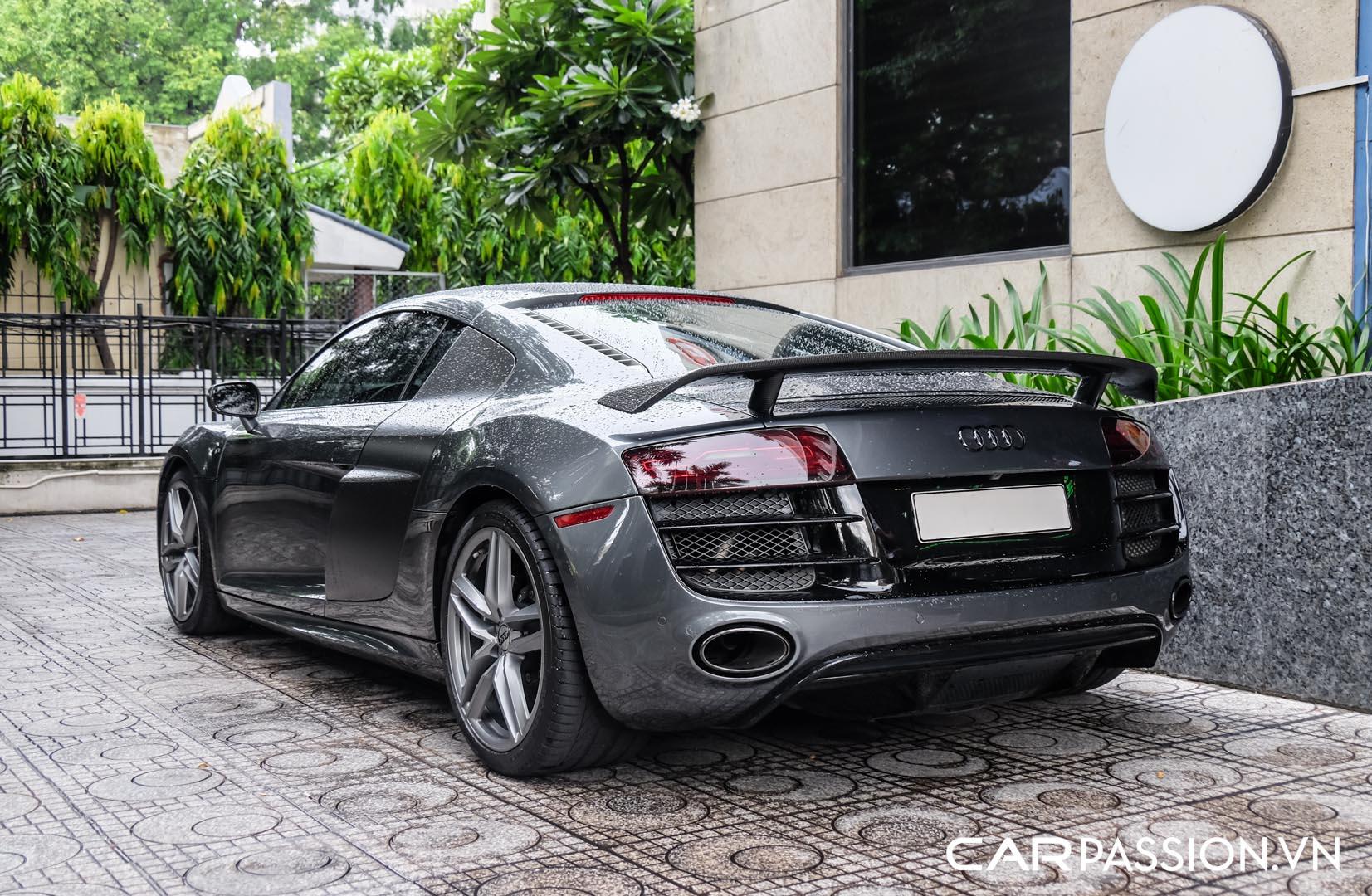 CP-Audi R8 V10 số sàn độ khủng (13).jpg