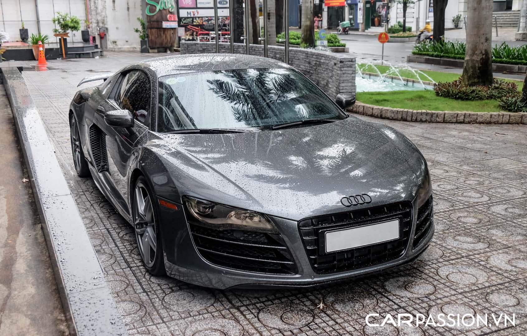 CP-Audi R8 V10 số sàn độ khủng (19).jpg