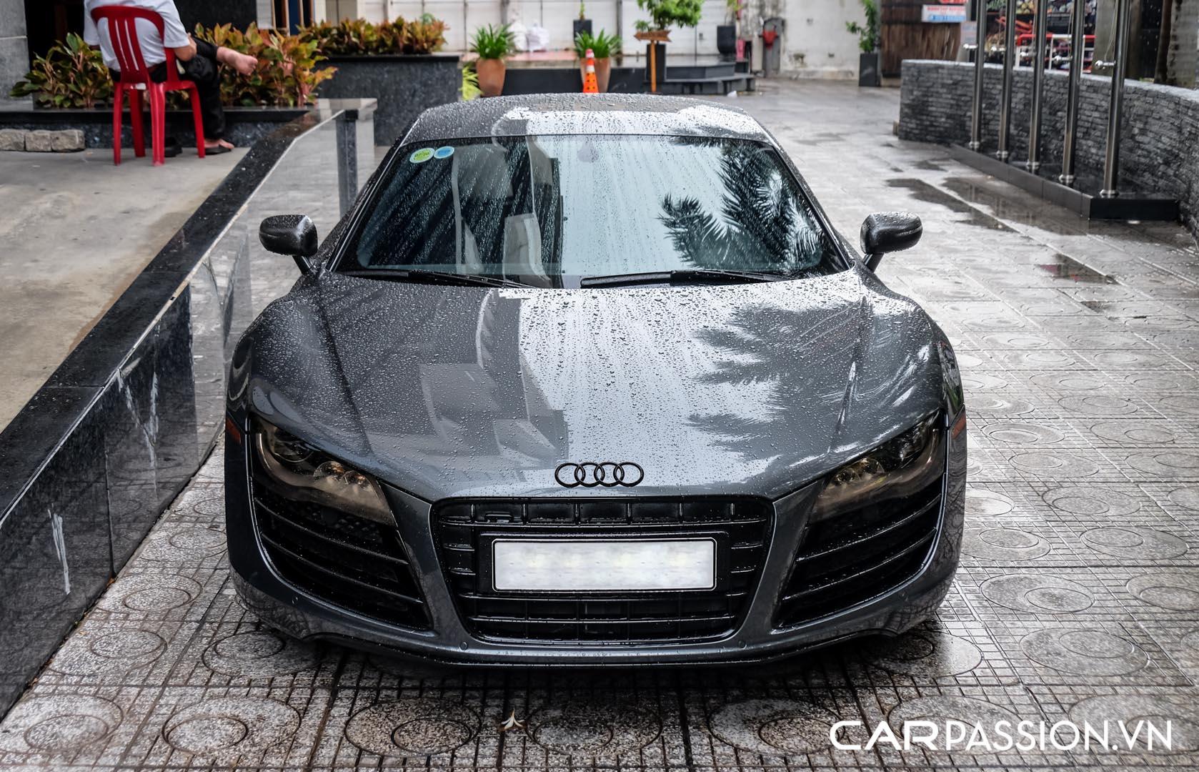 CP-Audi R8 V10 số sàn độ khủng (2).jpg