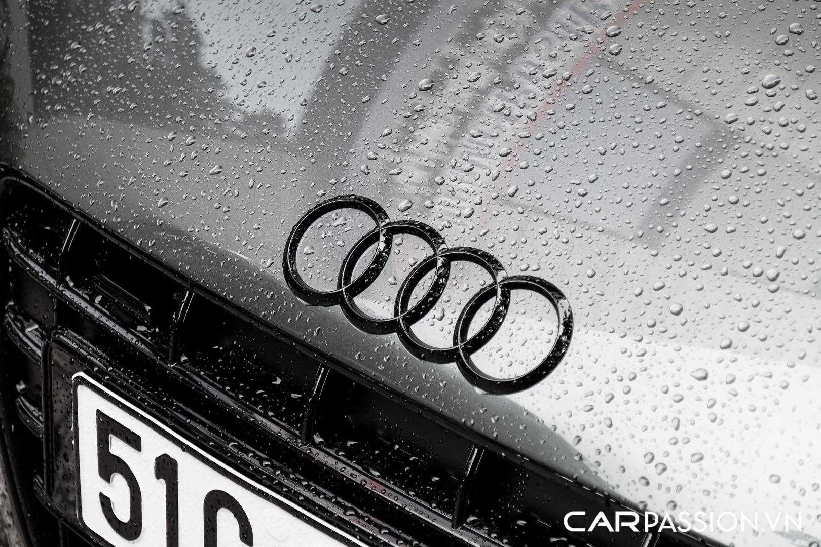 CP-Audi R8 V10 số sàn độ khủng (3).jpg