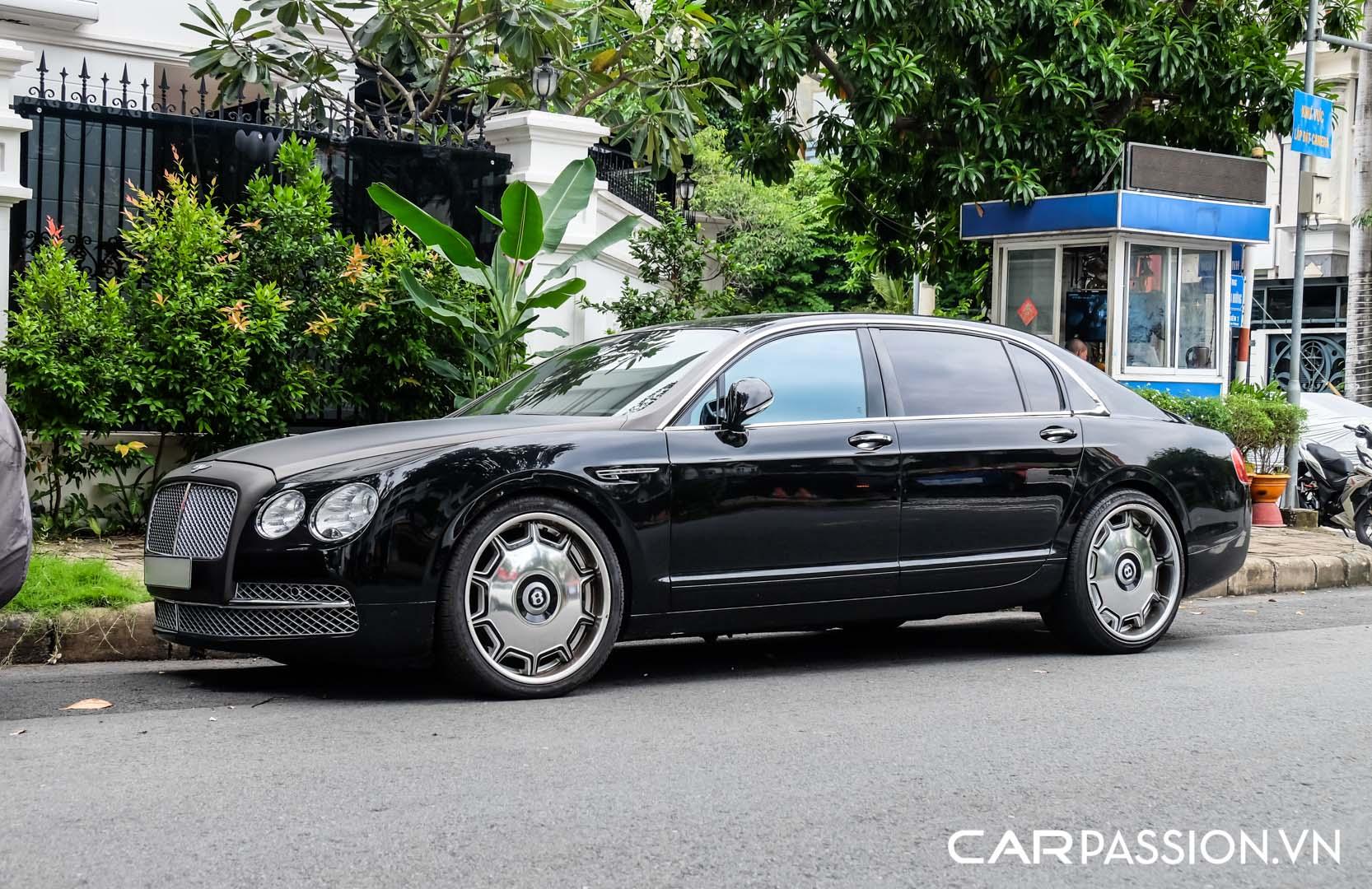 CP-Bentley Continental Flying Spur lên đời (13).jpg
