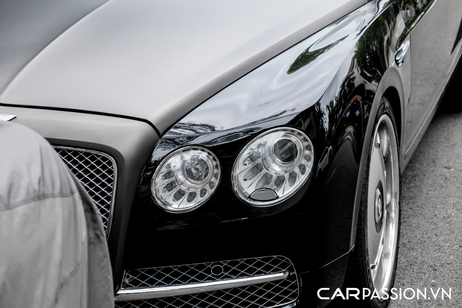 CP-Bentley Continental Flying Spur lên đời (14).jpg