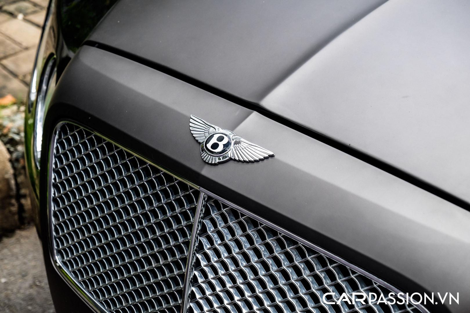 CP-Bentley Continental Flying Spur lên đời (16).jpg