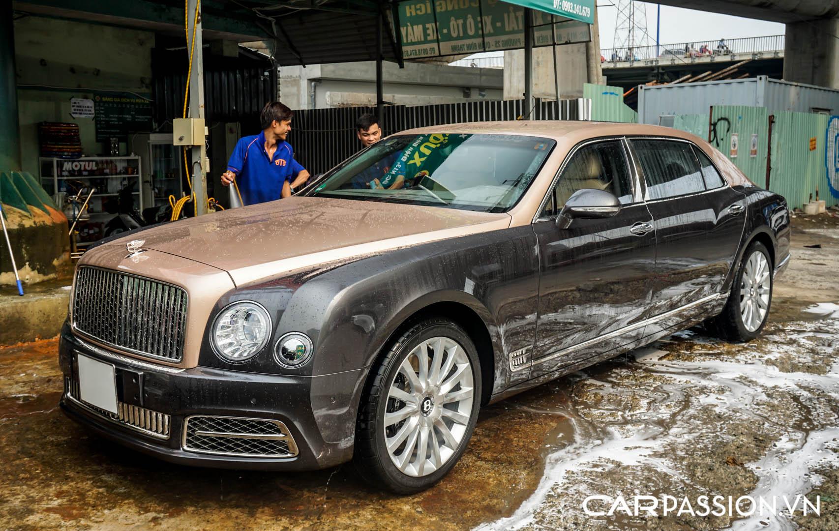 CP-Bentley Mulsanne EWB (1).jpg