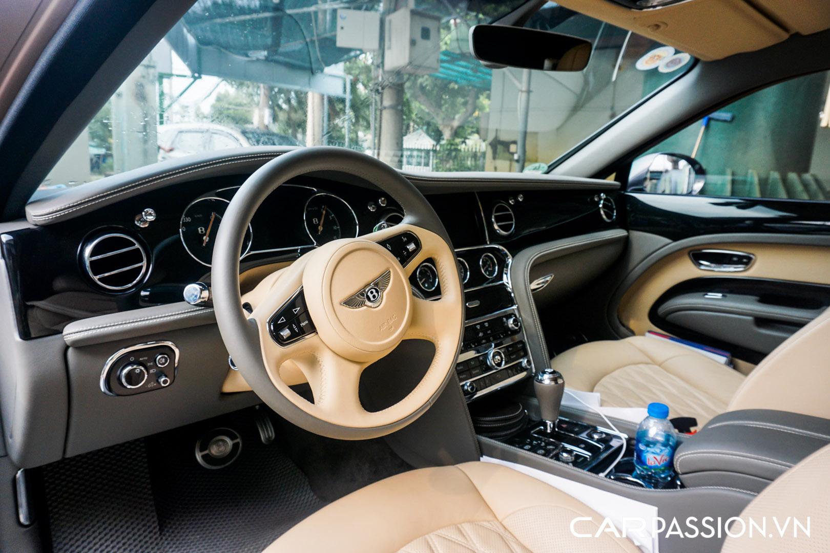CP-Bentley Mulsanne EWB (11).jpg