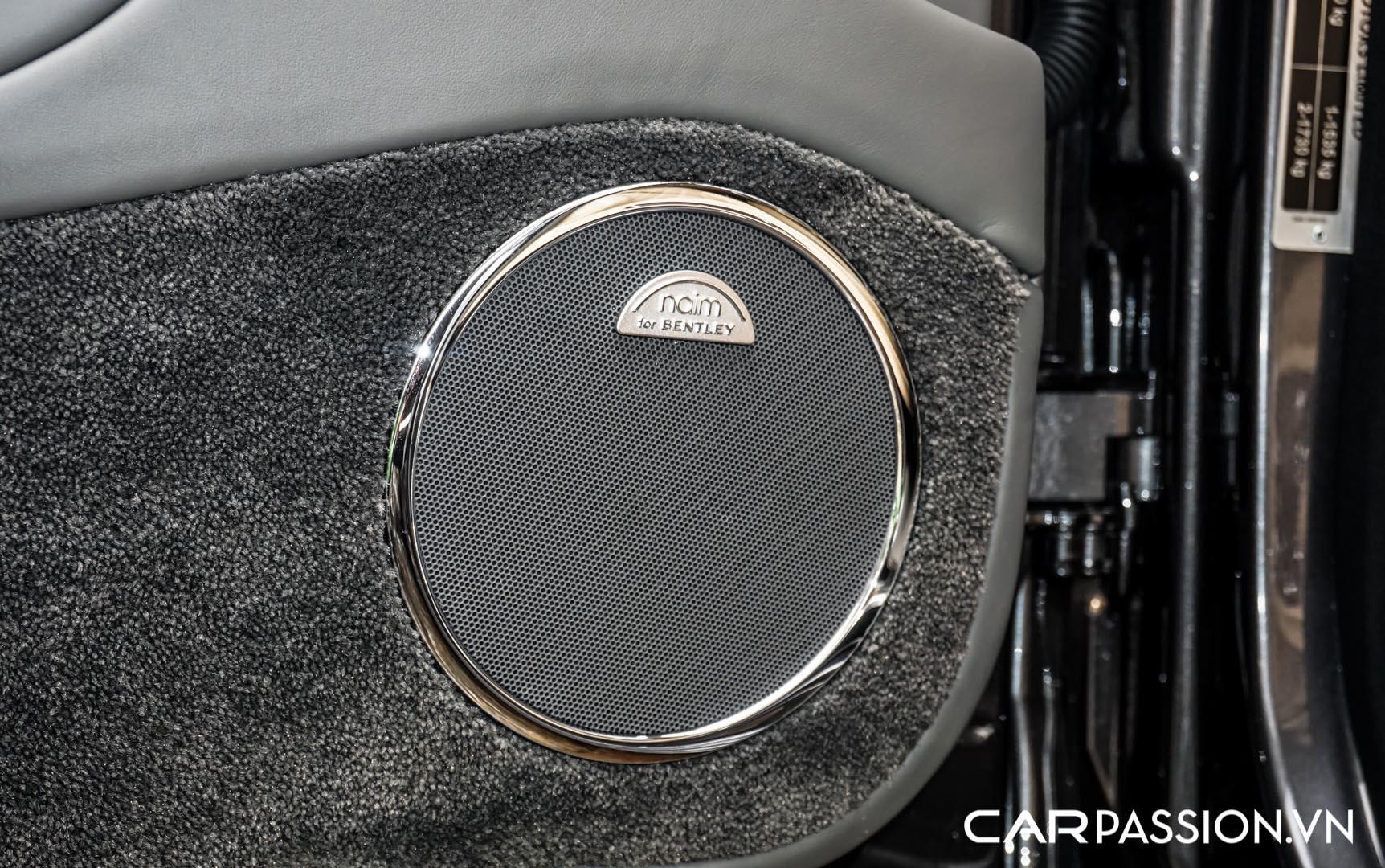 CP-Bentley Mulsanne EWB (13).jpg