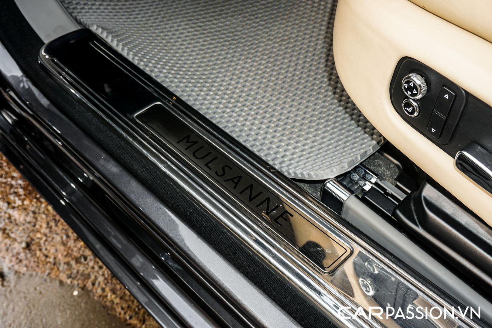 CP-Bentley Mulsanne EWB (15).jpg