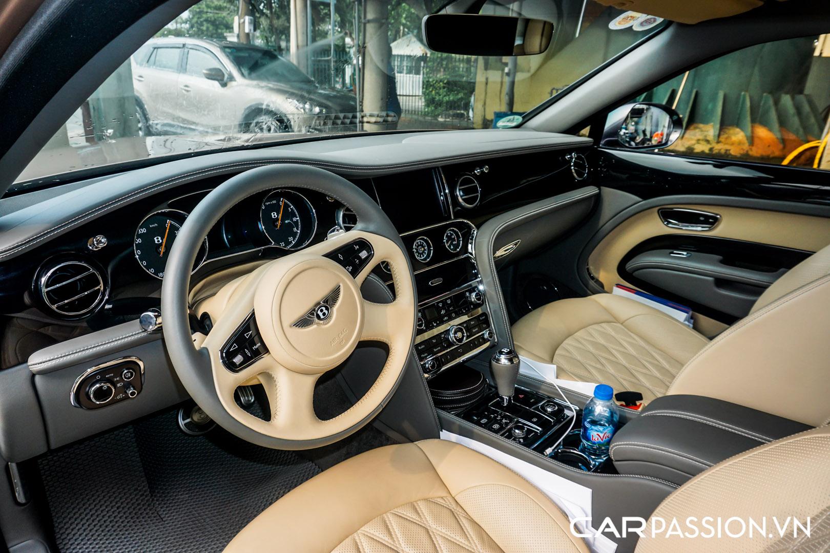 CP-Bentley Mulsanne EWB (16).jpg
