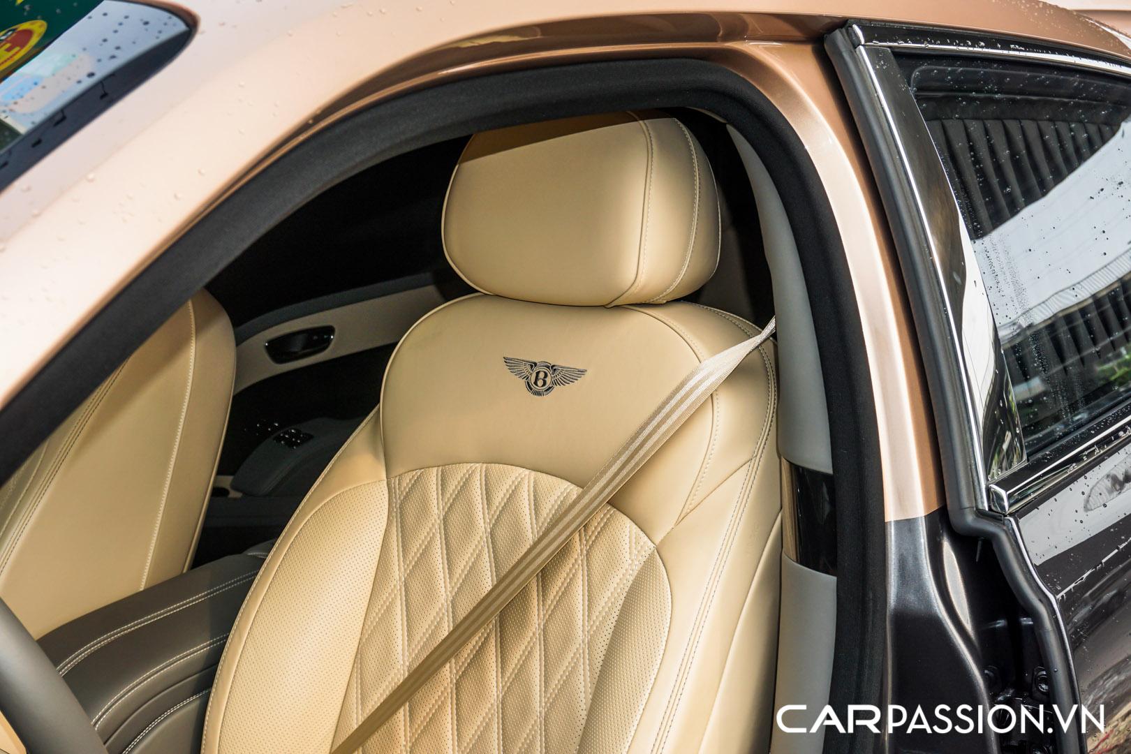 CP-Bentley Mulsanne EWB (17).jpg