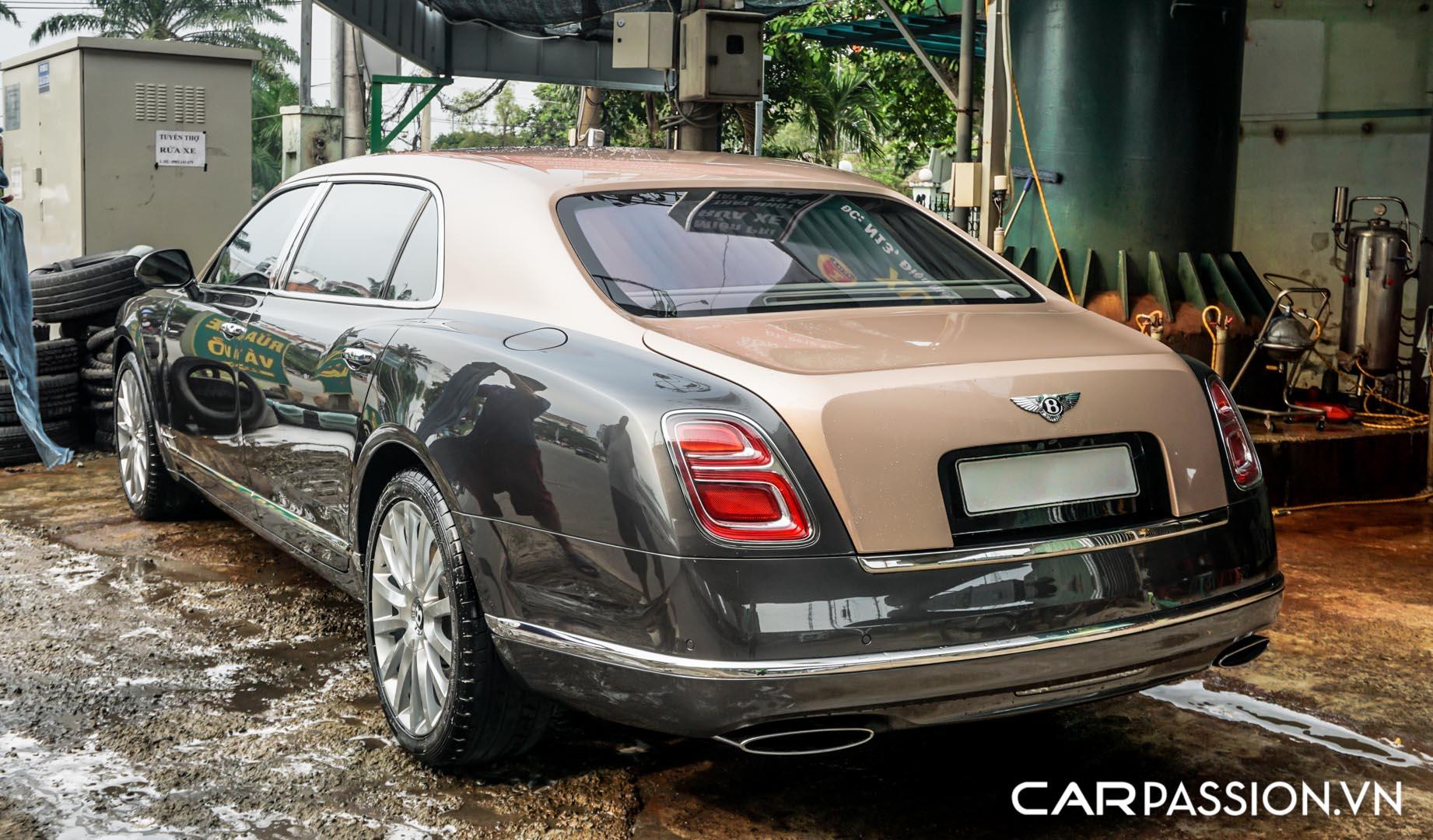 CP-Bentley Mulsanne EWB (19).jpg