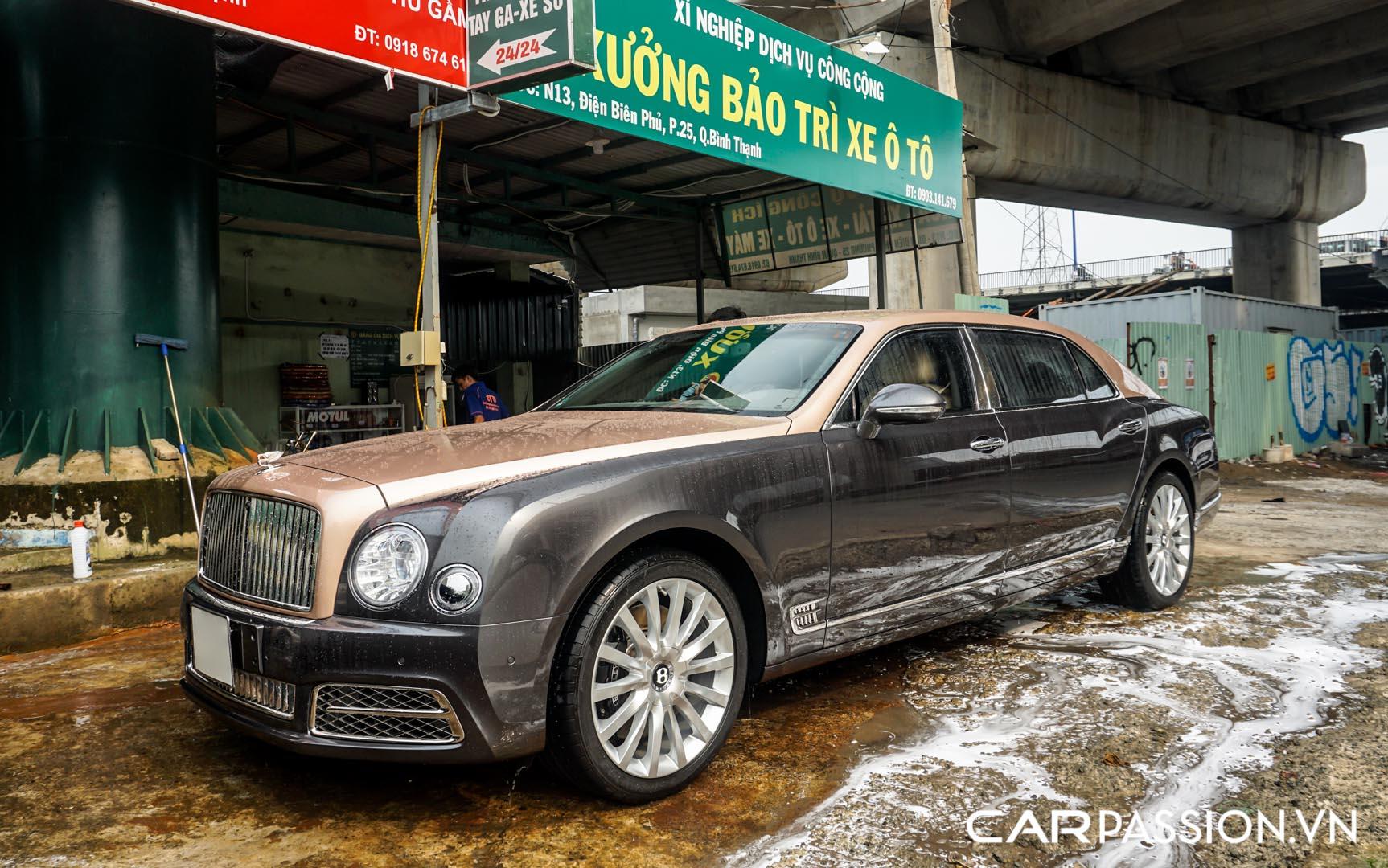 CP-Bentley Mulsanne EWB (2).jpg