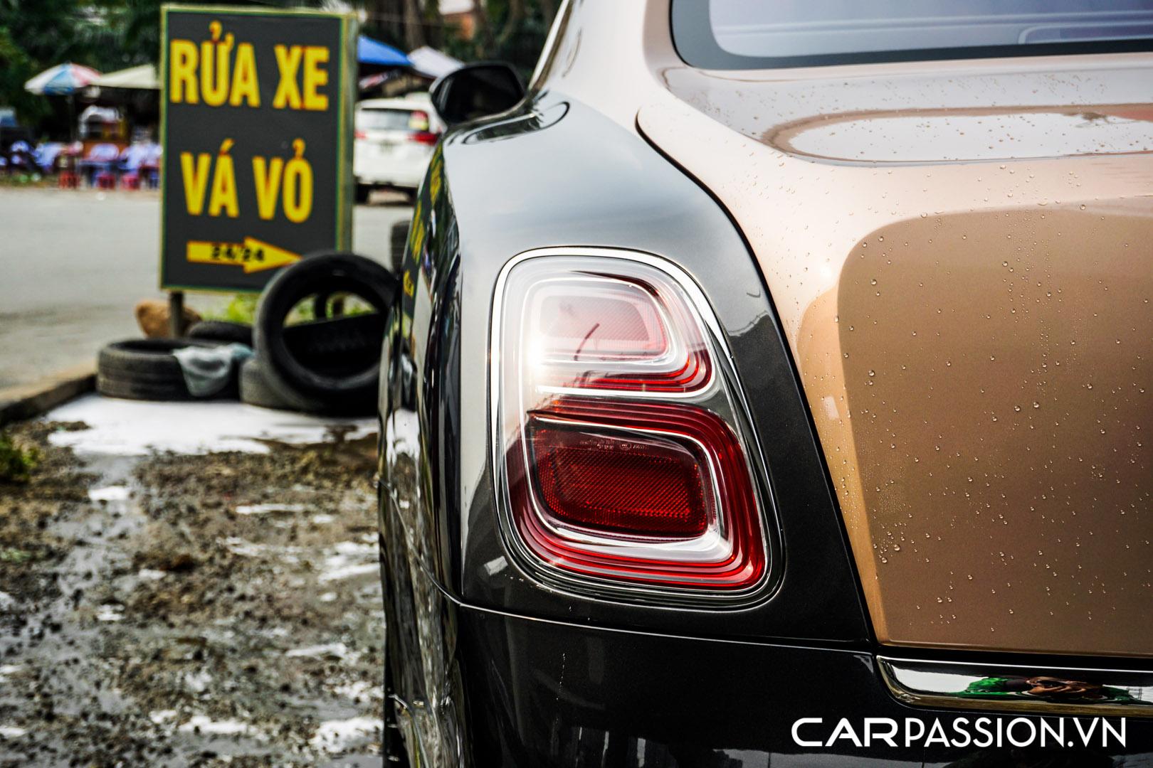 CP-Bentley Mulsanne EWB (20).jpg