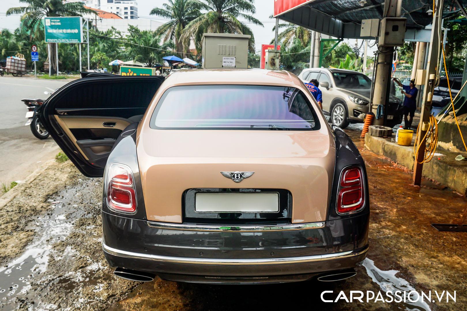 CP-Bentley Mulsanne EWB (21).jpg