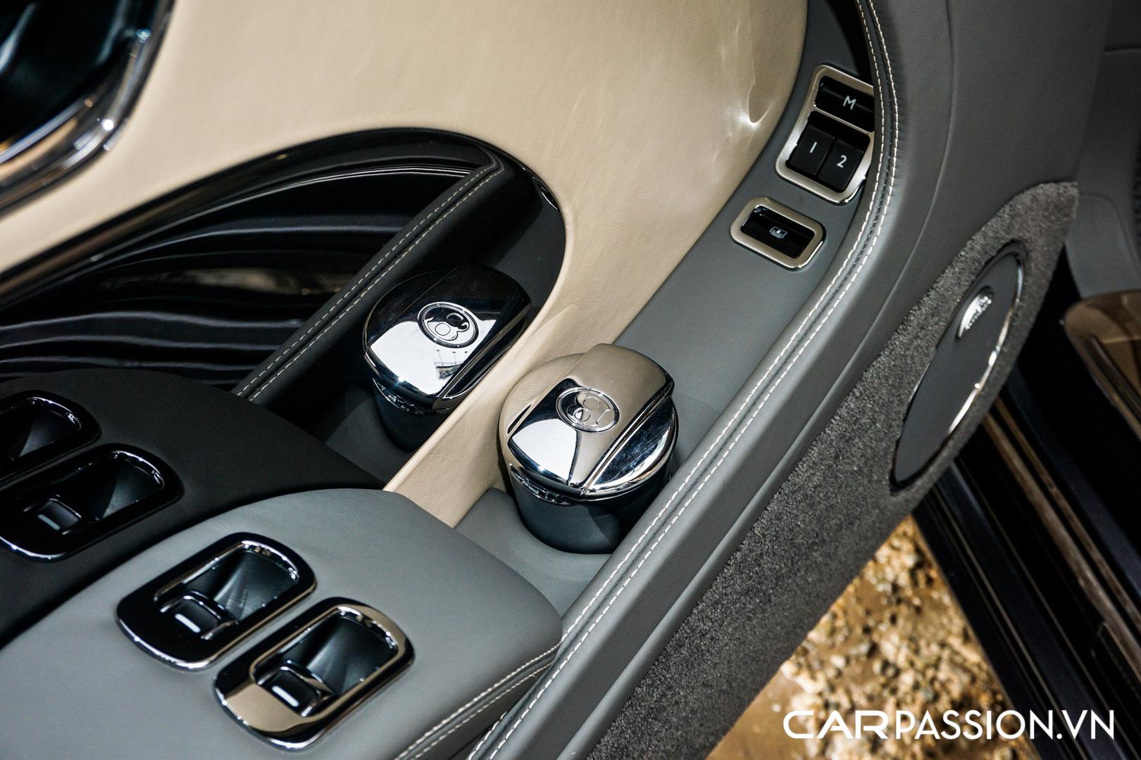 CP-Bentley Mulsanne EWB (23).jpg