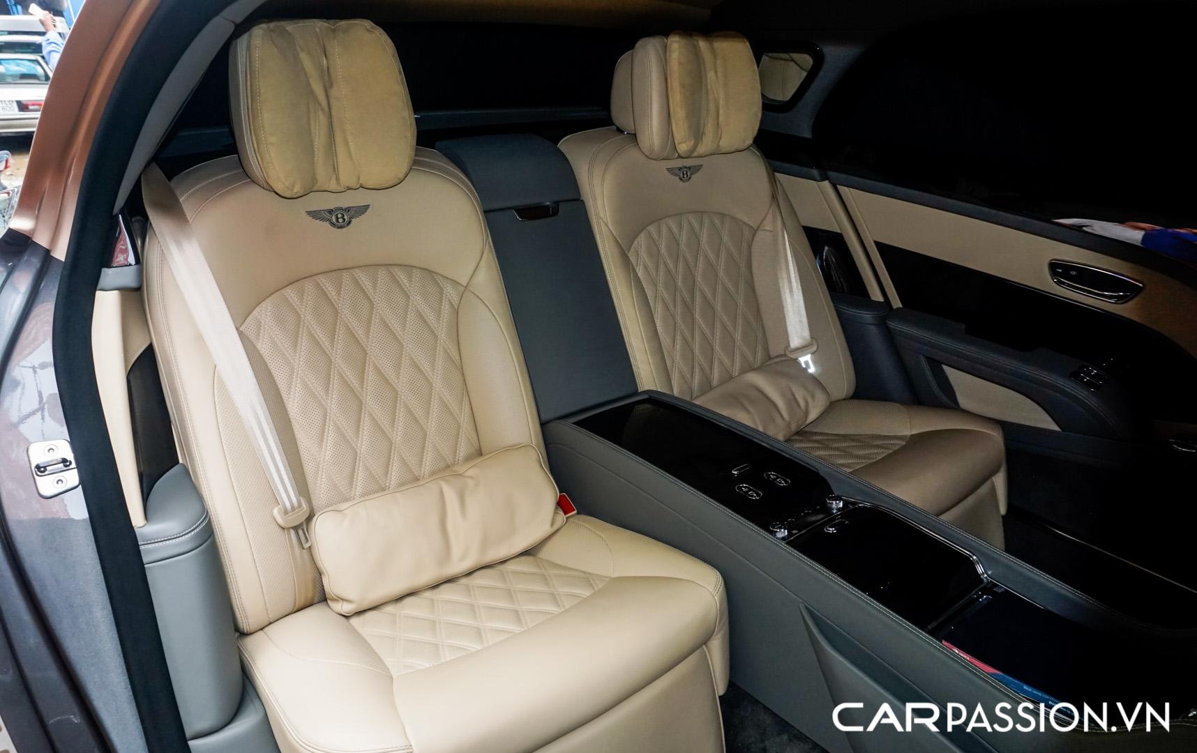 CP-Bentley Mulsanne EWB (24).jpg