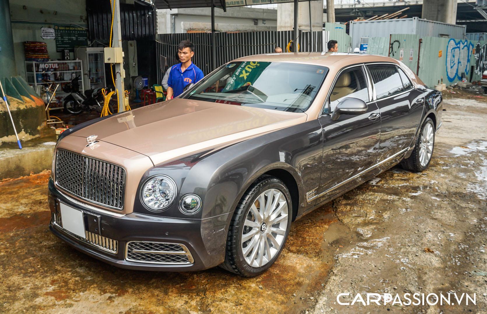 CP-Bentley Mulsanne EWB (29).jpg
