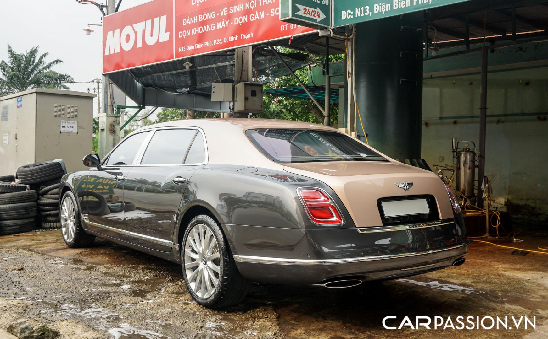 CP-Bentley Mulsanne EWB (30).jpg