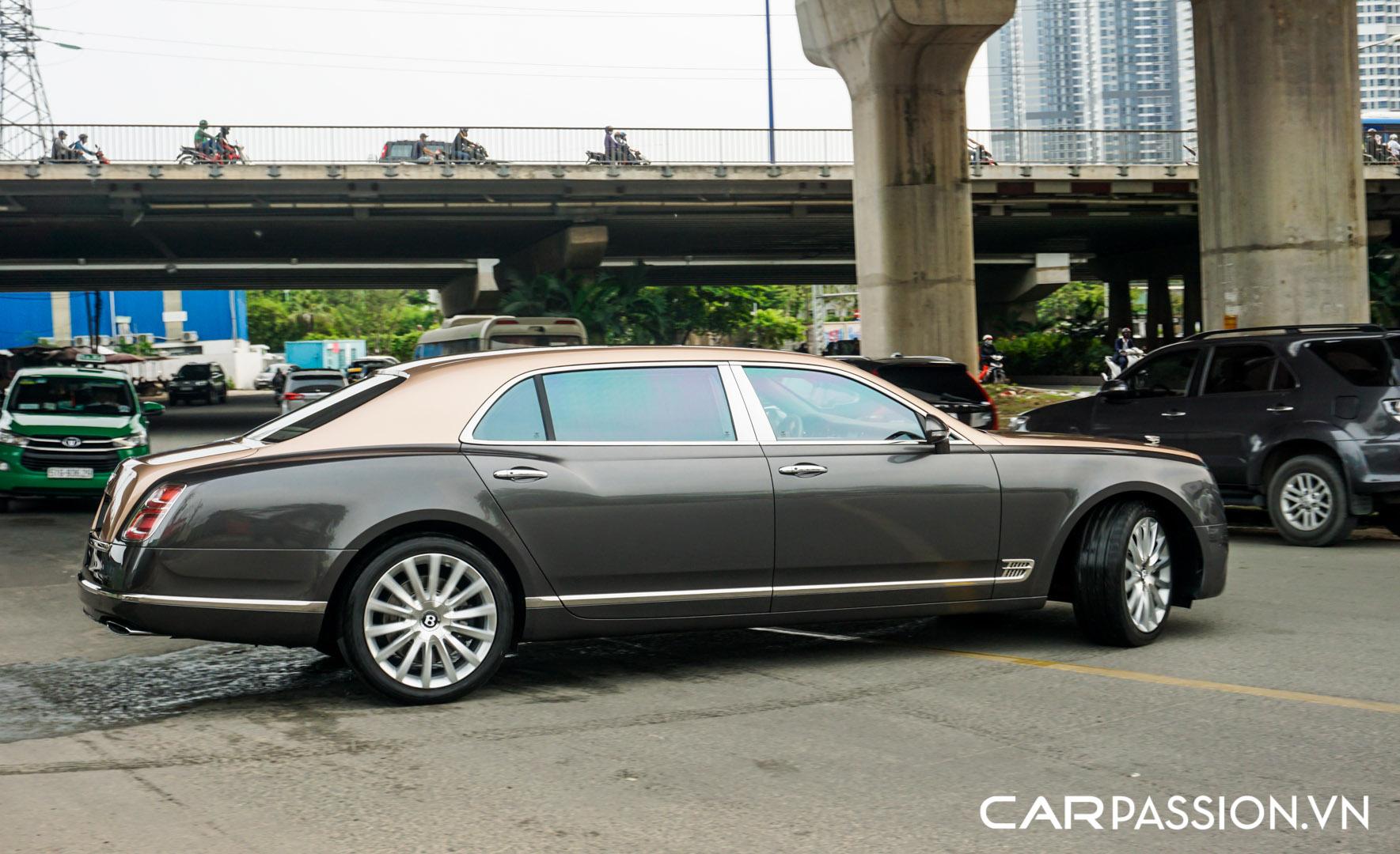 CP-Bentley Mulsanne EWB (33).jpg