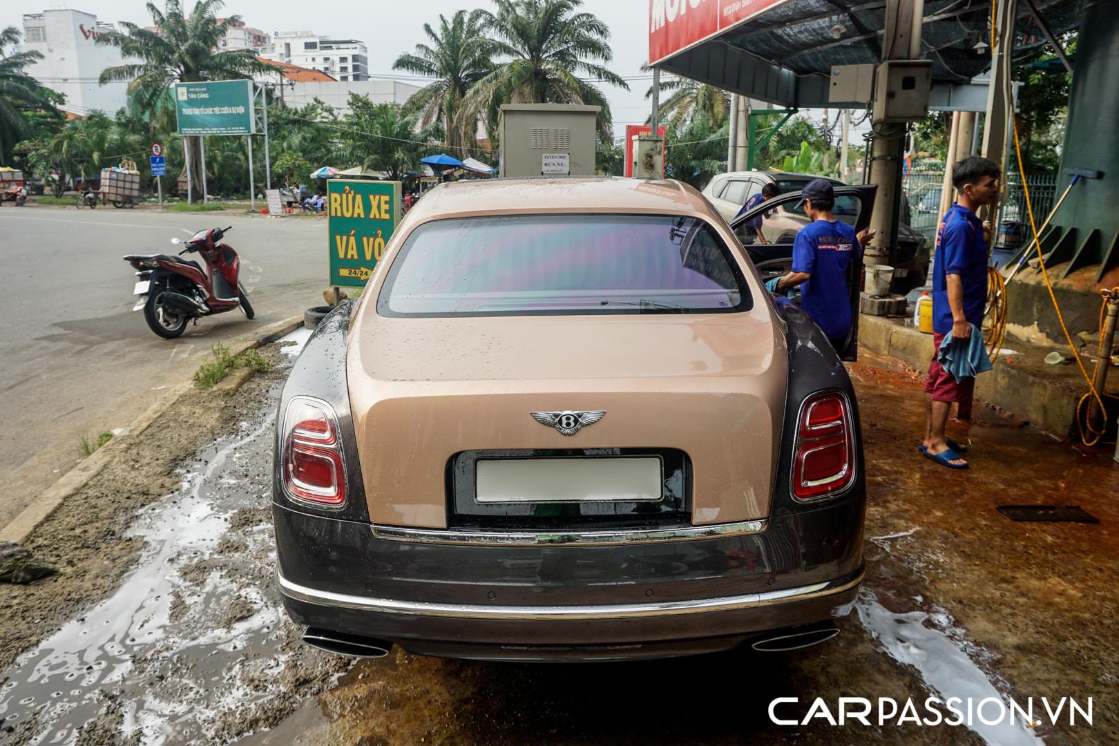 CP-Bentley Mulsanne EWB (4).jpg