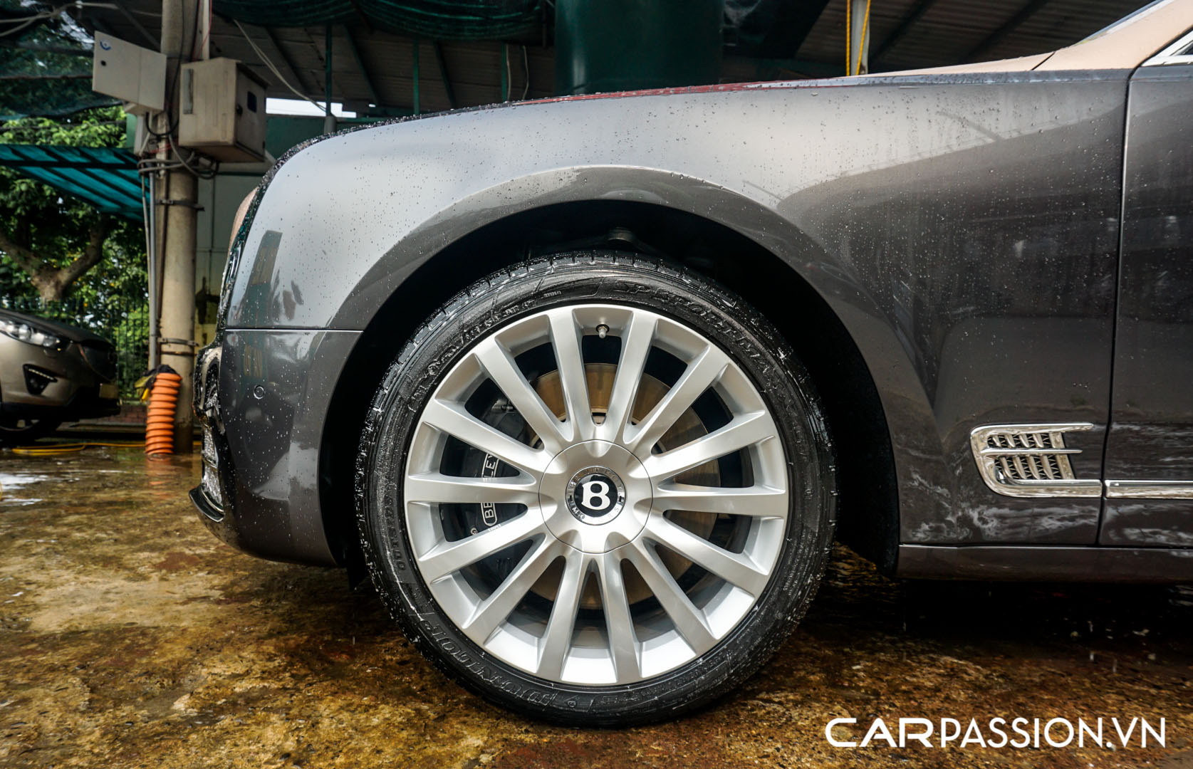 CP-Bentley Mulsanne EWB (5).jpg