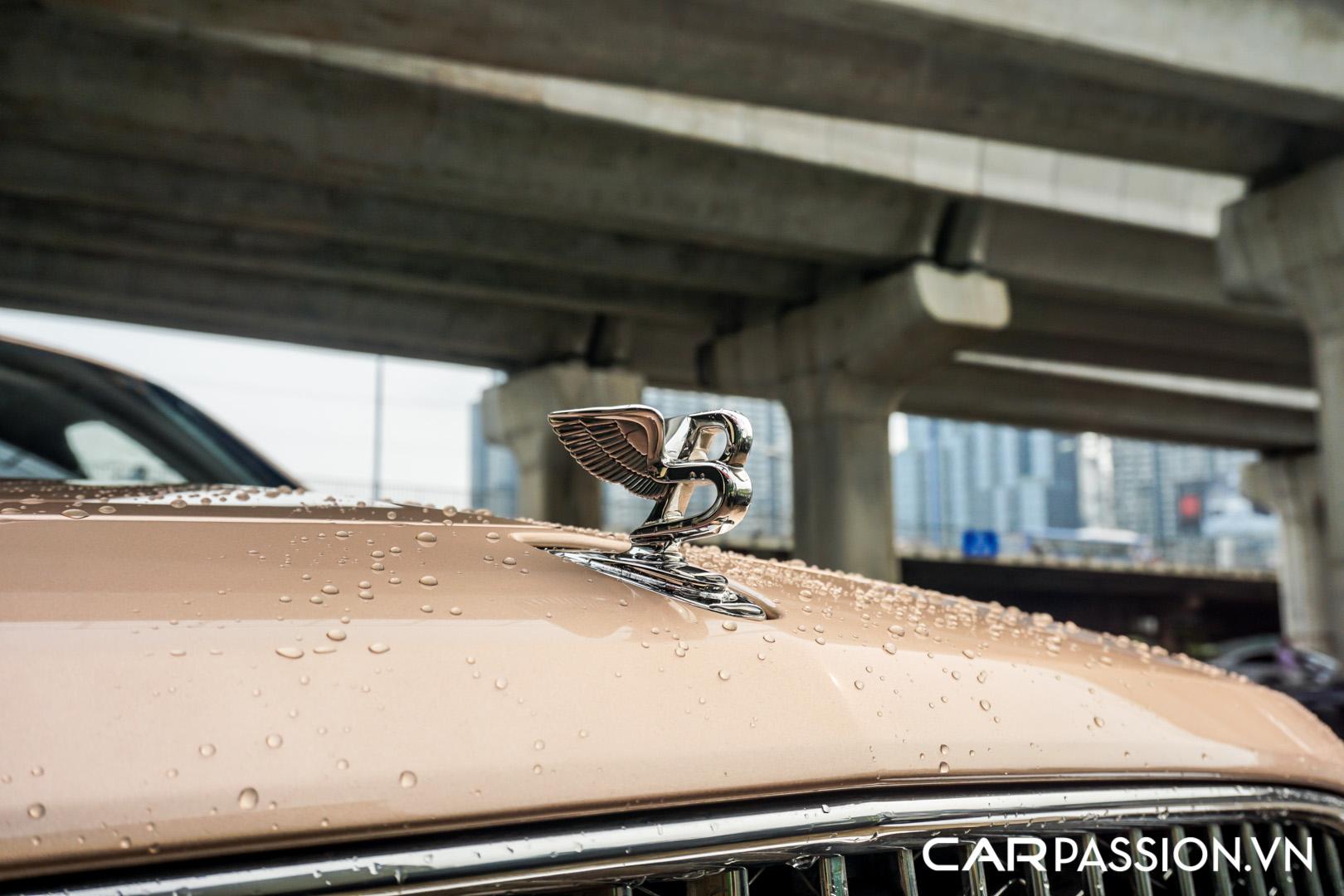 CP-Bentley Mulsanne EWB (6).jpg