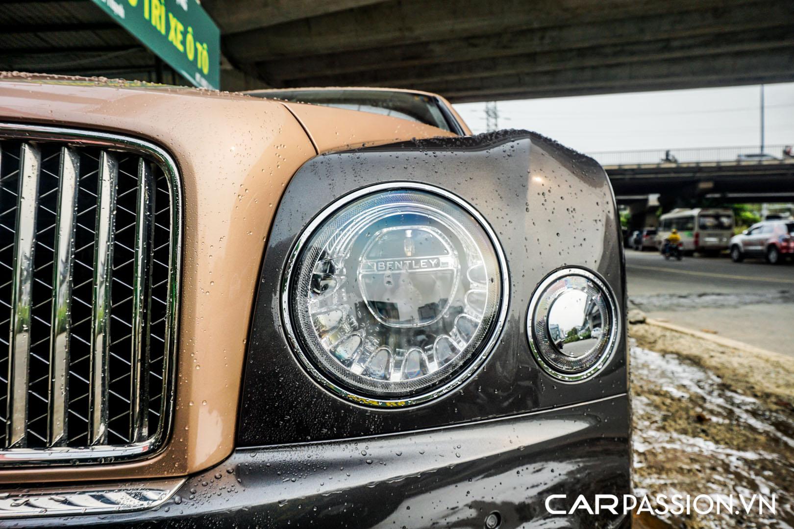 CP-Bentley Mulsanne EWB (7).jpg