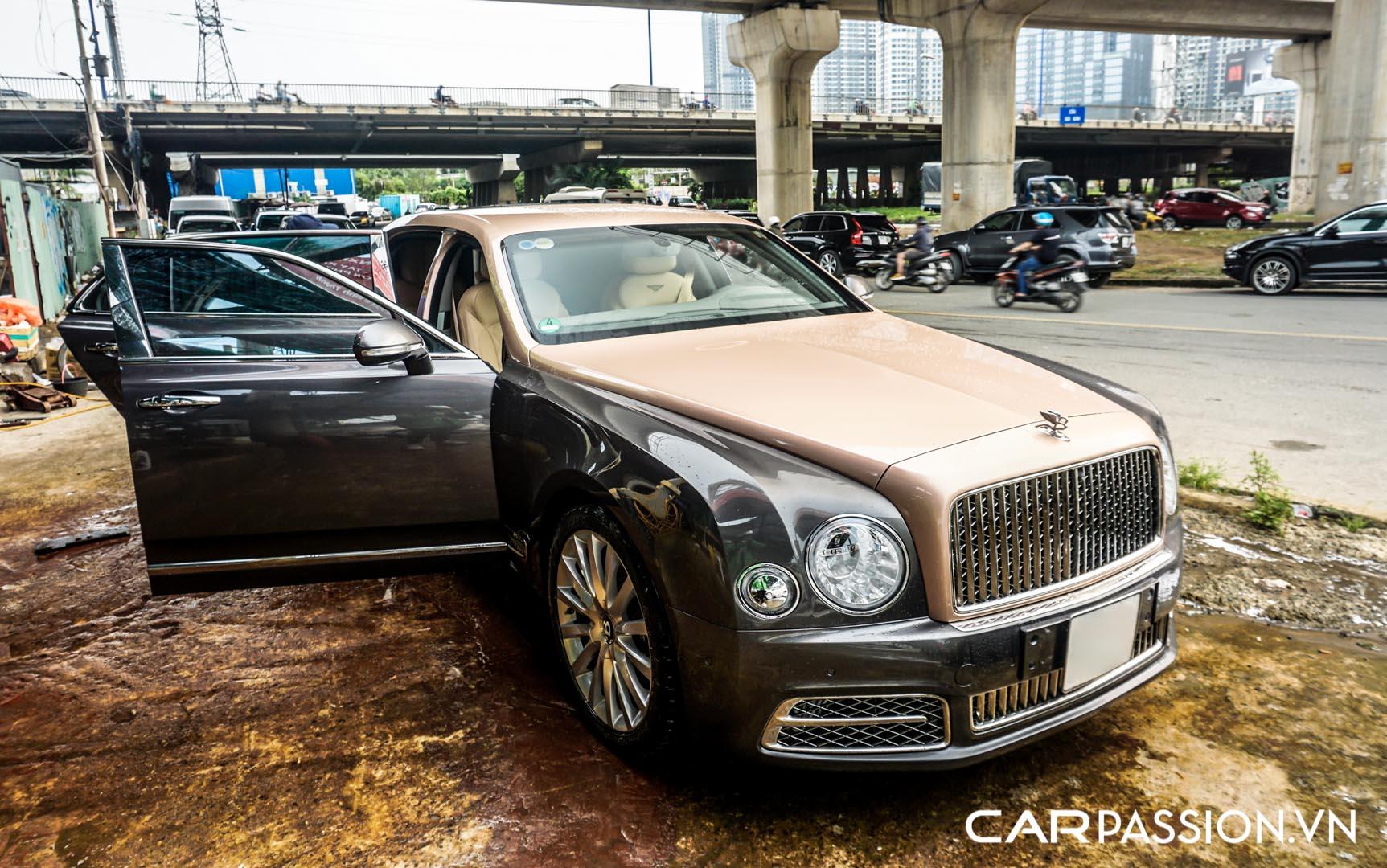CP-Bentley Mulsanne EWB (8).jpg