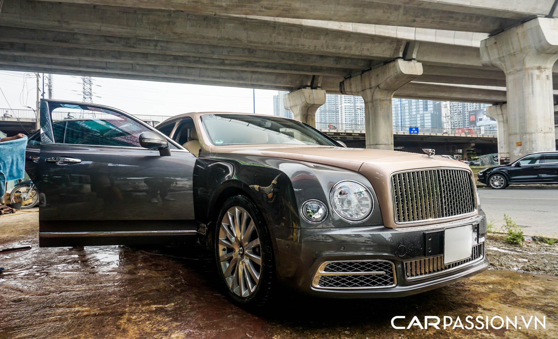 CP-Bentley Mulsanne EWB (9).jpg