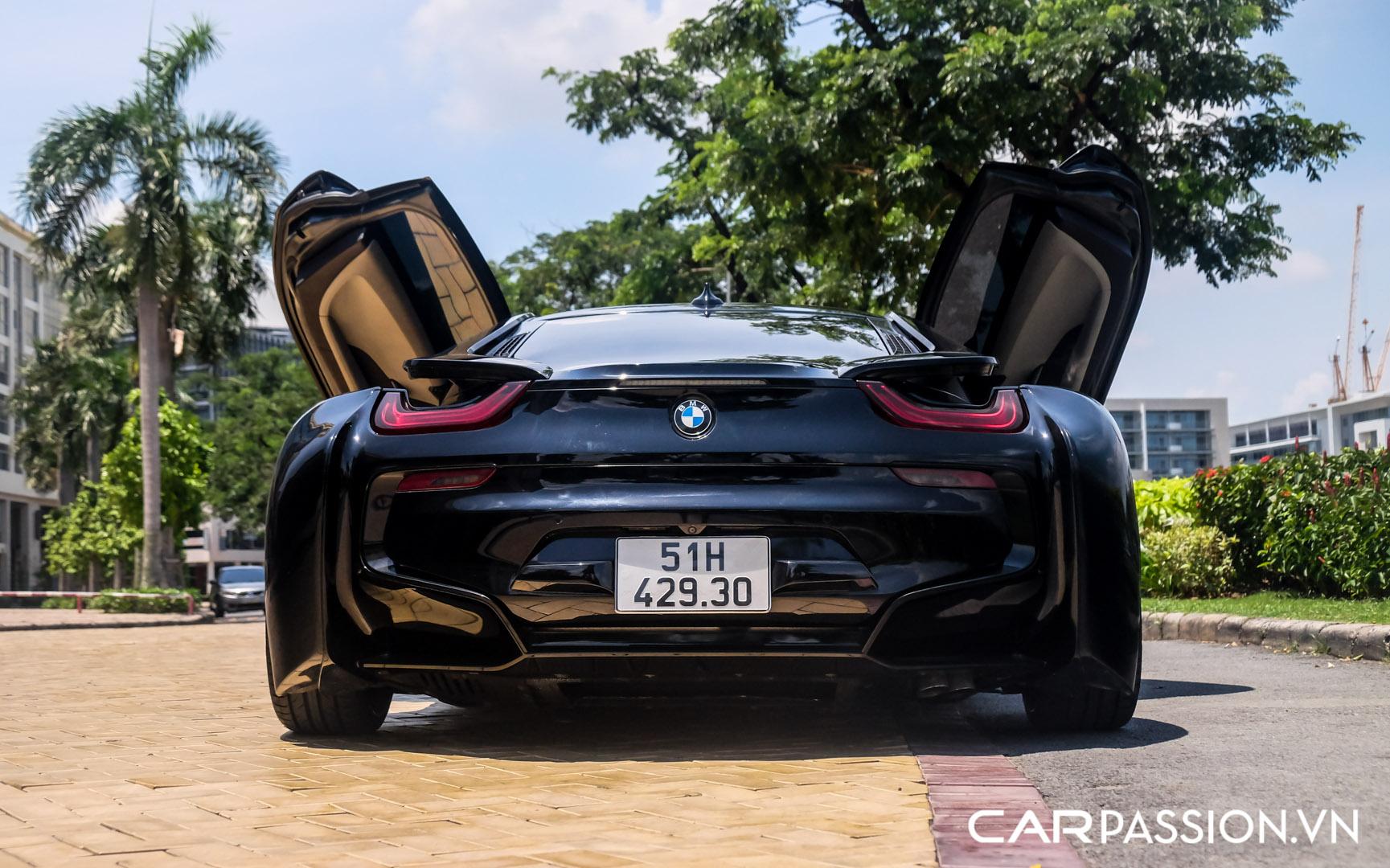 CP-BMW i8 widebody (23).jpg