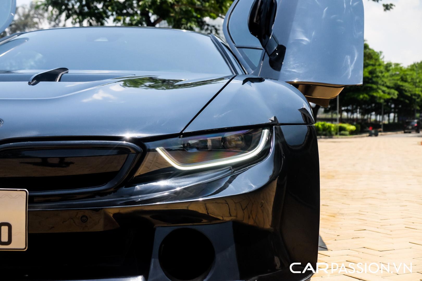 CP-BMW i8 widebody (29).jpg