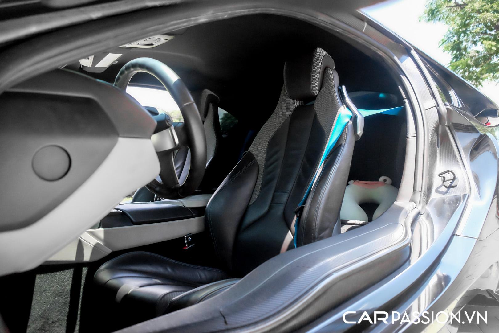 CP-BMW i8 widebody (32).jpg