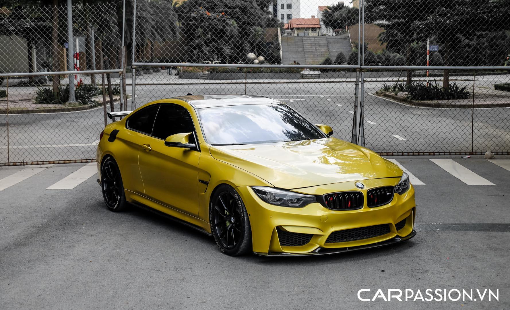 CP-BMW M4 F8 được rao bán (1).jpg