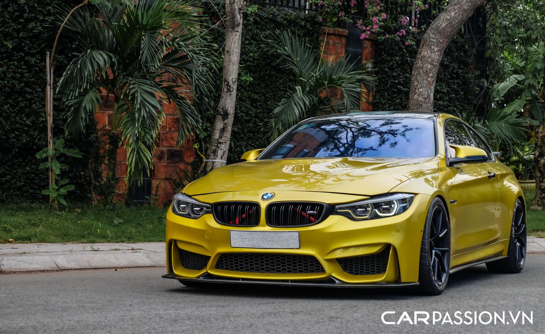 CP-BMW M4 F8 được rao bán (10).jpg