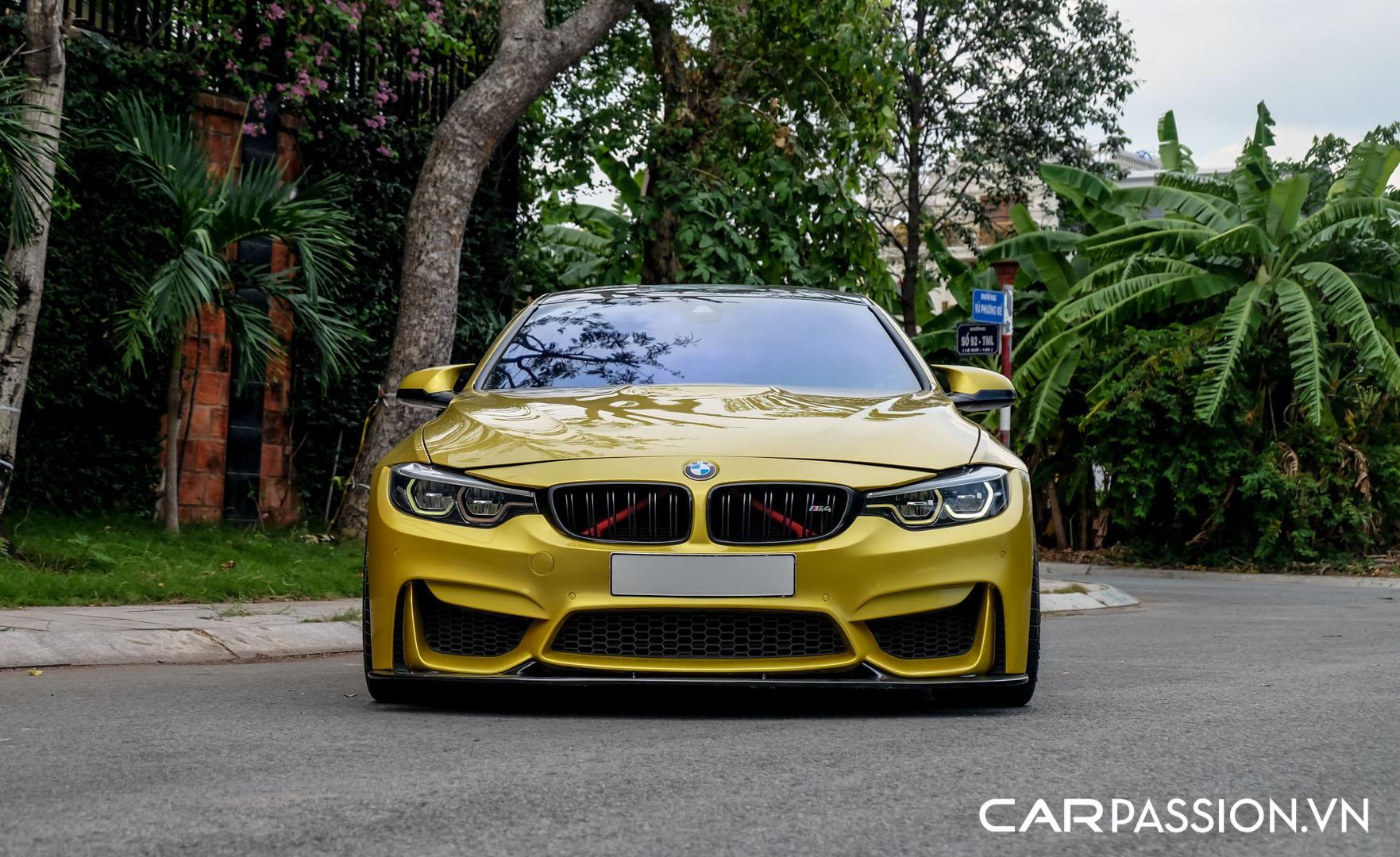 CP-BMW M4 F8 được rao bán (11).jpg