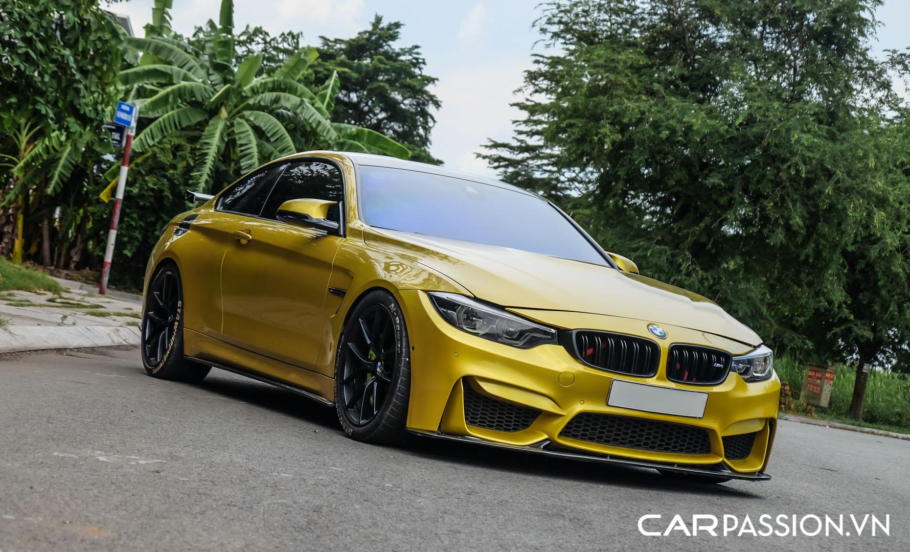 CP-BMW M4 F8 được rao bán (12).jpg