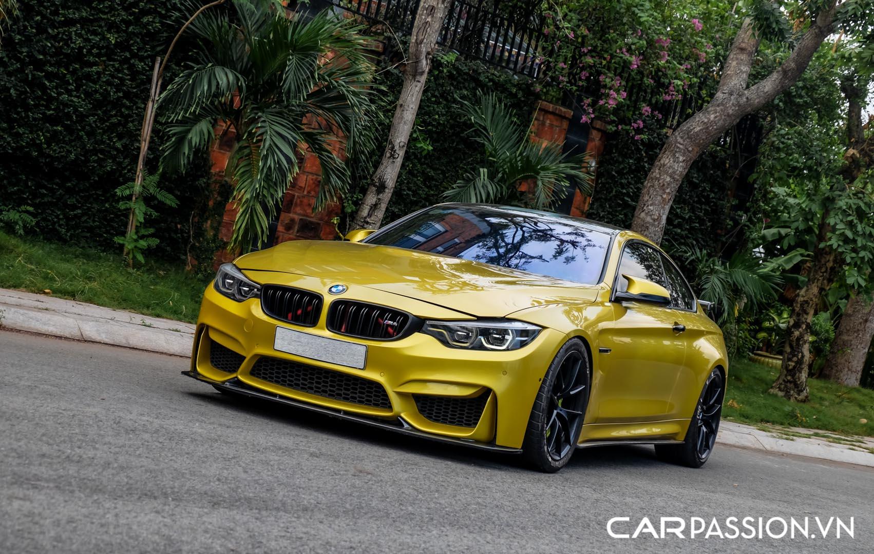 CP-BMW M4 F8 được rao bán (13).jpg