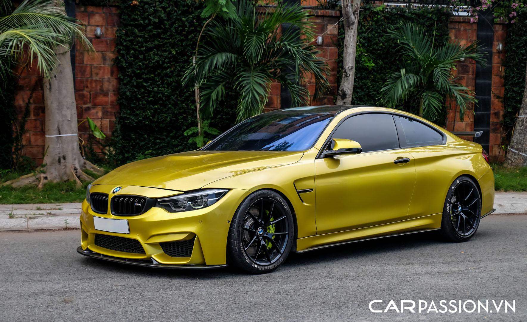 CP-BMW M4 F8 được rao bán (14).jpg
