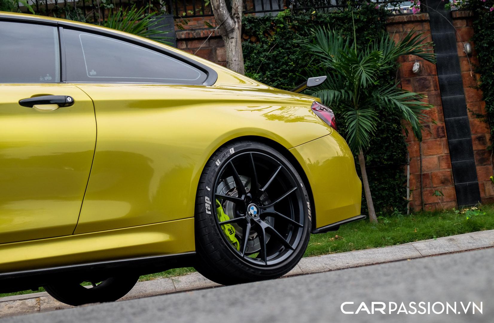 CP-BMW M4 F8 được rao bán (17).jpg
